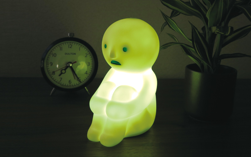 sensor_light_glow