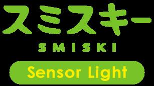top_sensorlight