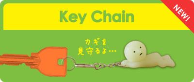 ss_key