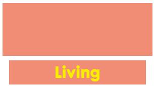 top_living