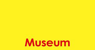 museum-top